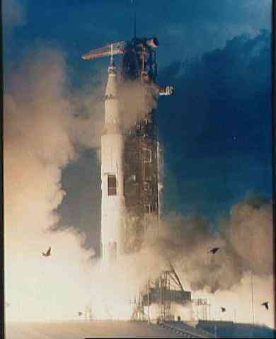 apollo 1 explosion - photo #49